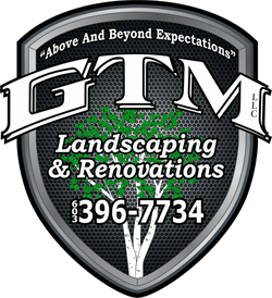 Landscaping Company New Hampshire